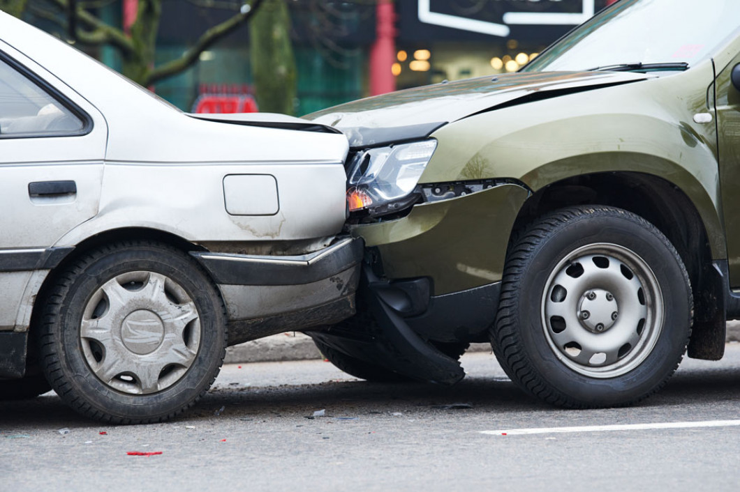 The  Premier Car Accident Lawyer in Flushing, NY and the surrounding  Queens, New York
